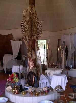 traditional-healer